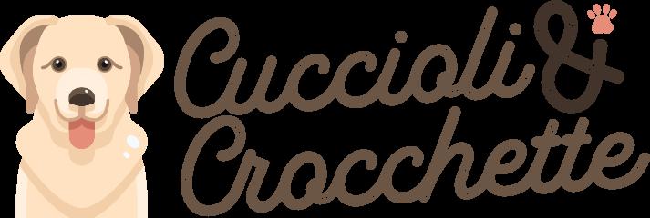 Cuccioli e Crocchette